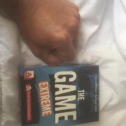 The game extre me1 1